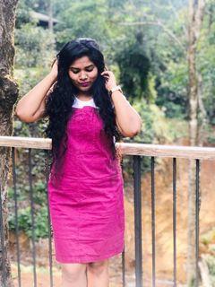 Meena K.