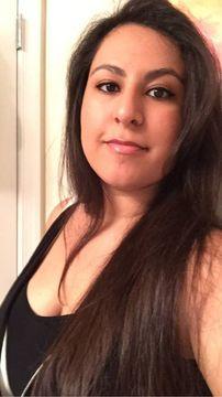 Maliha K.