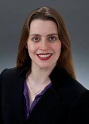 Diane Gabl K.