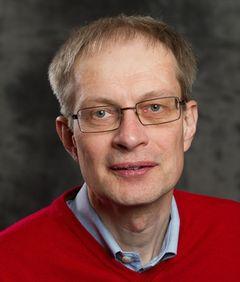 Niels Q.