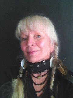 Pam Black W.