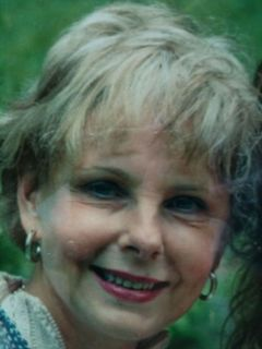 Marge Y.