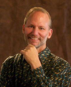 Kurt L.