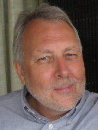 Dr Steve M.