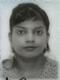 Sree Deepthi A.