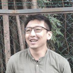 Shen A.