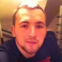 Aleksey S.
