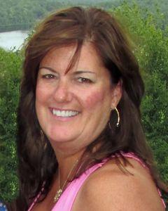 Lynne T.