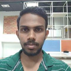Mani Kanta G.