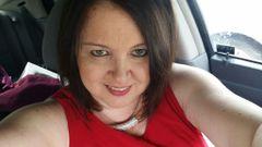 Pamela Sue Kirkwood a/k/a P.