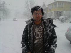 Dhaval D.