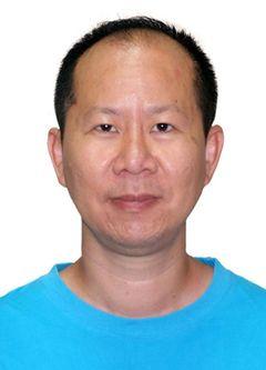 Ming K.