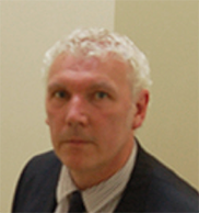 Antony R.