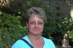 Andrea J D.