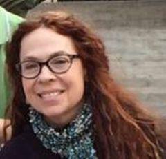 Deborah Di S.