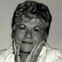 Carole H.