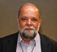 Rogerio R.