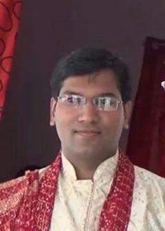 Sujit K.