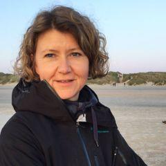 Helene Simoni T.