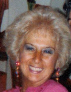 Carol L.