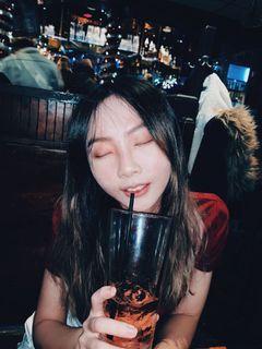 Yihui Z.