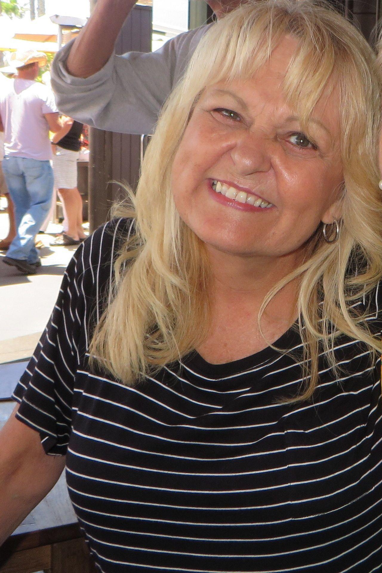 Dating 50 plus san diego