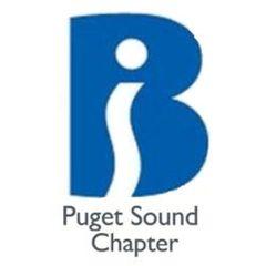 Puget Sound - B.