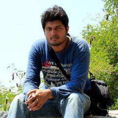 Vineeth A C