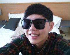 Sanghwa L.