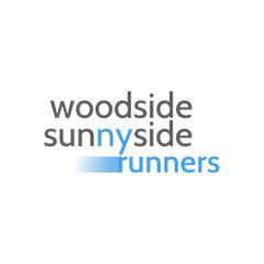 Woodside-Sunnyside R.