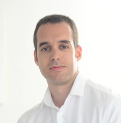 Eduardo H.