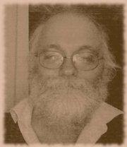 J. Howard G.