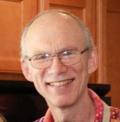 Gary F.