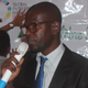 Mbaye Babacar G.