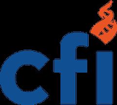 CFI P.