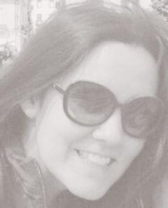 Sara Reboredo da S.