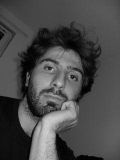 Cristian A.