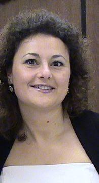 Maria V