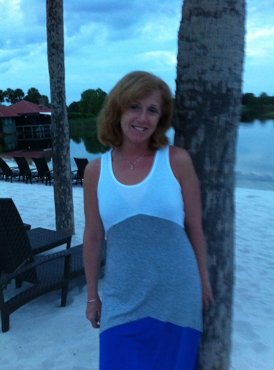 singles over 50 in new braintree Meet singles over 50 in new york interested in dating new people on zoosk date smarter and meet more singles interested in dating.
