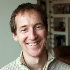 Brendan L.