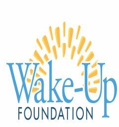 Wake-Up F.