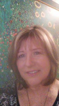 Laura Holley U.