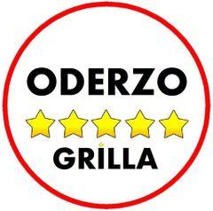 oderzogrilla
