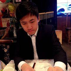 Chun Hung Y.