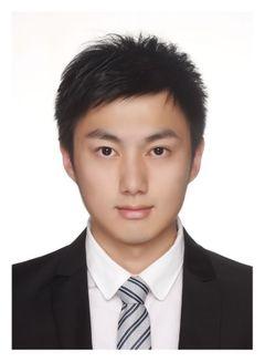 Liu Q.