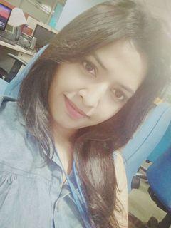 Mohini K.