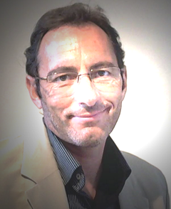 Franck D.