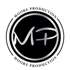 Moore P.