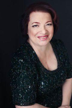 Rose-Marie V.
