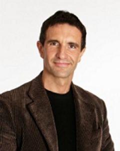 Max L.